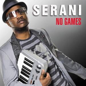 Serani 歌手頭像