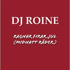 DJ Roine