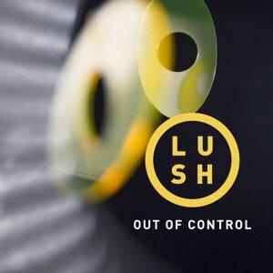 Lush 歌手頭像