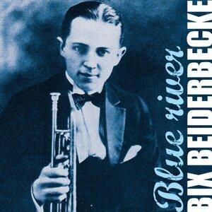 Bix Beiderbecke (畢克斯比德貝克) 歌手頭像