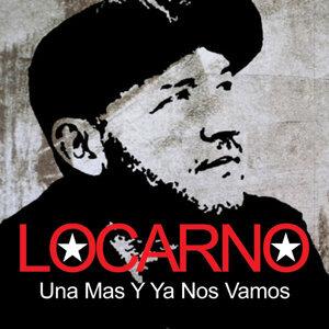 The Locarnos 歌手頭像