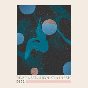Demonstration Synthesis