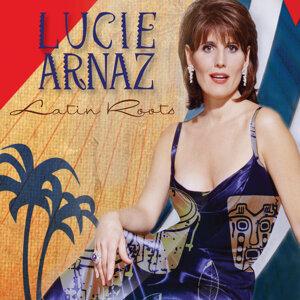Lucie Arnaz 歌手頭像