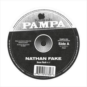 Nathan Fake / DJ Koze 歌手頭像