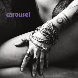 Carousel Orchestra 歌手頭像