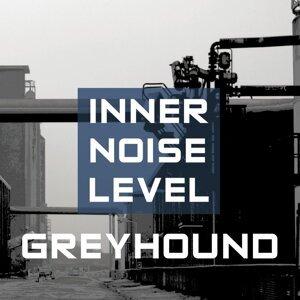 Greyhound 歌手頭像