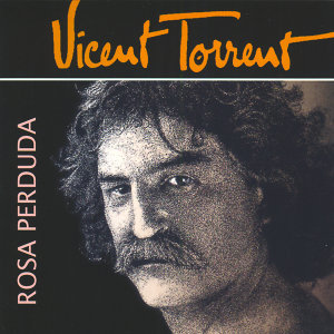 Vicent Torrent