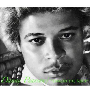 Danny Pearson 歌手頭像