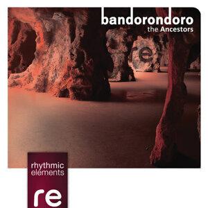 Rhythmic Elements