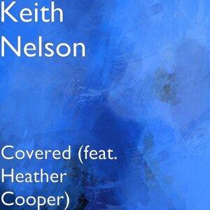 Keith Nelson 歌手頭像