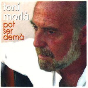 Toni Morlà 歌手頭像