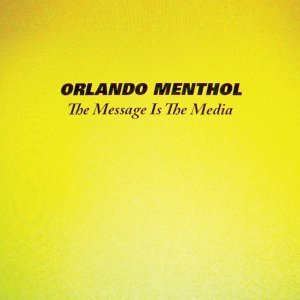 Orlando Menthol 歌手頭像