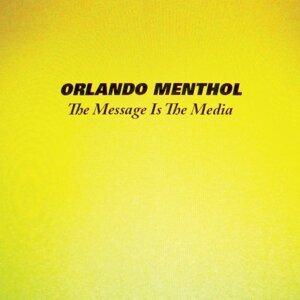 Orlando Menthol