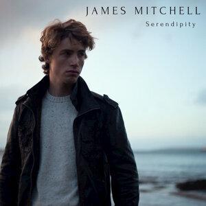 James Mitchell 歌手頭像
