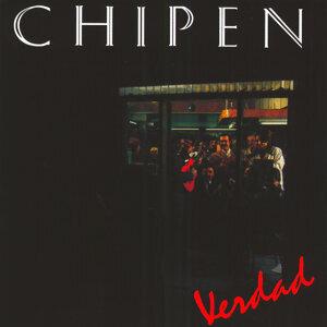 Chipen 歌手頭像