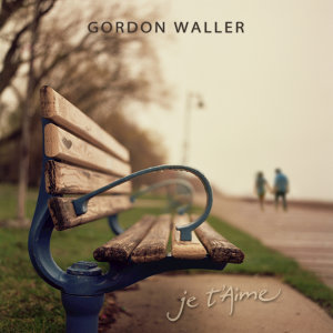 Gordon Waller 歌手頭像