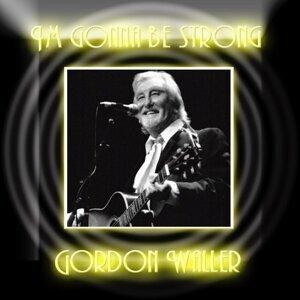 Gordon Waller 歌手頭像