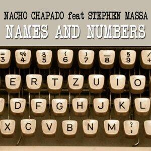 Nacho Chapado
