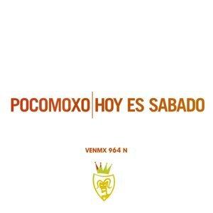 Pocomoxo