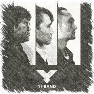 意樂隊 (YI BAND) 歌手頭像