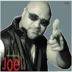 Joel 歌手頭像