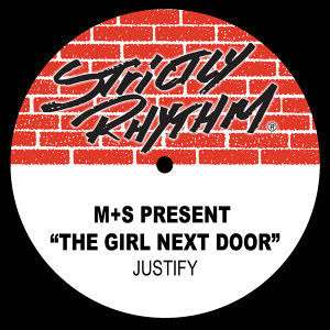 M + S Present the Girl Next Door 歌手頭像
