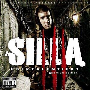 Silla 歌手頭像