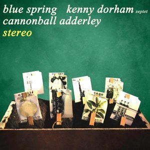 Kenny Dorham Septet