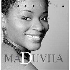 Maduvha 歌手頭像