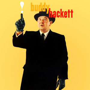 Buddy Hackett 歌手頭像