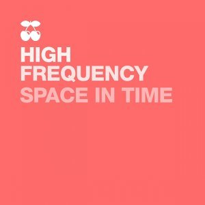 High Frequency 歌手頭像
