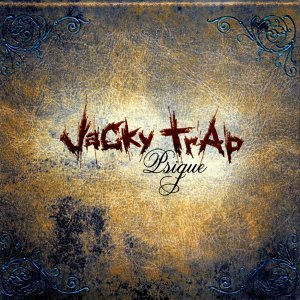 Jacky Trap