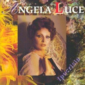 Angela Luce 歌手頭像