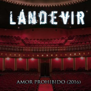 Lándevir