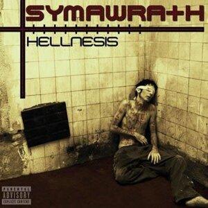 Symawrath
