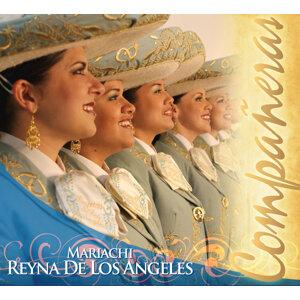 Mariachi Reyna De Los Angeles 歌手頭像