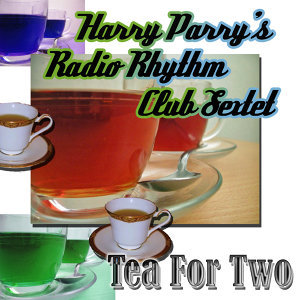 Harry Parry's Radio Rhythm Club Sextet 歌手頭像