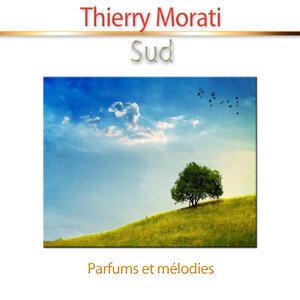 Thierry Morati