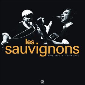 Les Sauvignons 歌手頭像