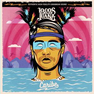 Locos Por Juana 歌手頭像