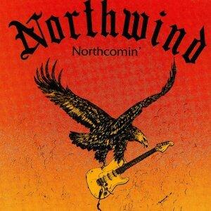 Northwind 歌手頭像