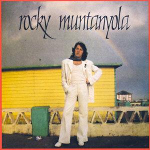 Rocky Muntanyola 歌手頭像