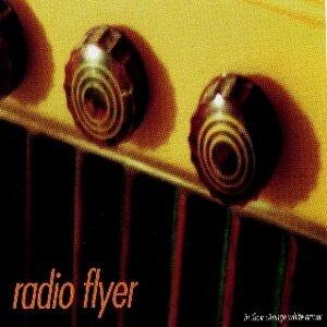 Radio Flyer 歌手頭像