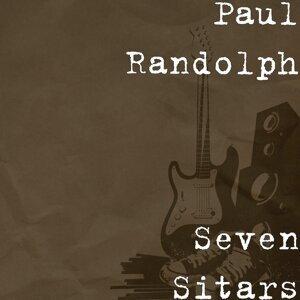Paul Randolph