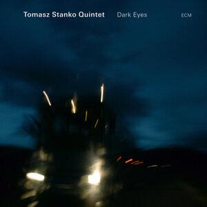 Tomasz Stanko Quintet 歌手頭像