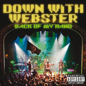 Down With Webster 歌手頭像