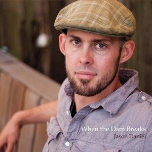 Jason Danieley 歌手頭像