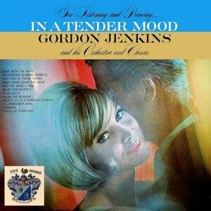 Gordon Jenkins And His Orchestra 歌手頭像