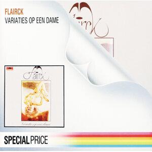 Flairck