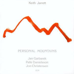 Keith Jarrett Quartet 歌手頭像